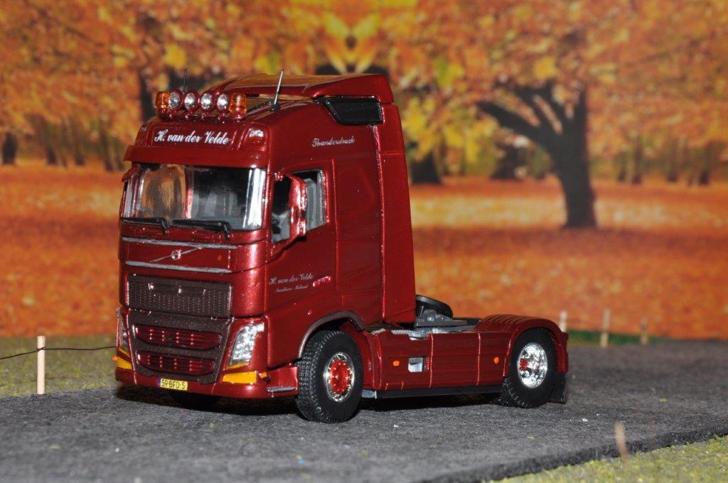 http://www.modelbouwsappemeer.nl